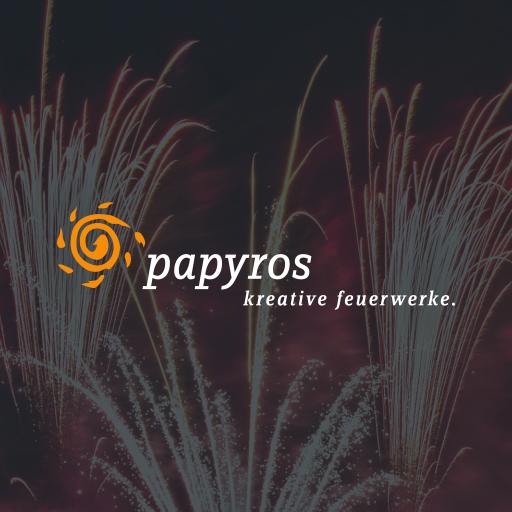 (c) Papyrosfeuerwerk.de